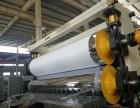 苏州金纬ABS HIPS单层 多层板材生产线 和金海螺螺杆