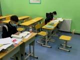 巨人教育初高中周末班 一对一 高考冲刺班