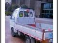 青岛小货车出租提货搬家拉货