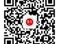 天津播音主持艺考专业培训 明师教育网