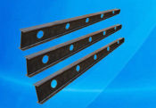钢结构汽车车棚专业供货商-漯河钢结构汽车车棚