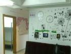 全新大学生公寓位于深圳罗湖人才大市场、附近田心村