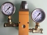 江阴润强油脂减压阀,压力控制阀AP100