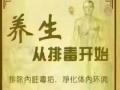 【鼎鑫沙棘排风寒湿毒】加盟官网/加盟费用/项目详情