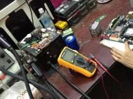 武汉汉中街戴尔dell笔记本电脑售后服务点维修中心在哪里
