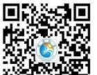 潍坊成人高考、网络教育、自考,在职研究生潍坊成人高