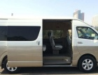 九龙 商务车 2012款 2.4 手动 基本型4RB2加长款 家