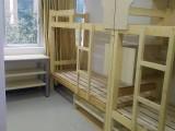 荔湾区西华路较便宜的求职旅社-广州安心公寓