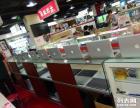 贵阳大学生分期电脑按揭笔记本上班族均能分期电脑现场办理