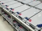惠州电池回收电话UPS电池机房电池叉车电池等