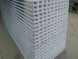 专业生产中空玻镁板 手工板.硅岩板 硫氧镁净化板岩棉净化板
