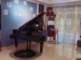南宁琅东少儿成人钢琴电子琴声乐一对一培训