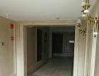 鹿城 汤家桥 大公馆 3室2厅2卫,全新装修。