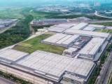 如何优化新工厂布局规划
