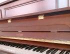 德国进口阿斯特钢琴