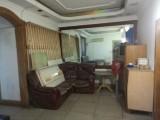 3室 1厅 75平米 出售