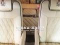 汕头租直升机展示丨汕头哪里有高级商务房车租丨租房车