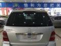 奔驰 ML级 2010款 ML350 3.5 自动 四驱豪华型优