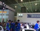 东莞承接大小型专用演出设备舞台桁架租赁