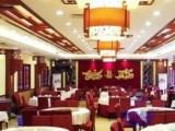 国庆围餐庆典 周年围餐 答谢围餐 企业围餐 私人围餐