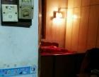 金城江 河池日报社院 2室 1厅 60平米