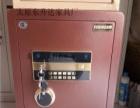 东升达铁皮柜,加厚铁皮柜、文件柜、更衣柜、底图柜,