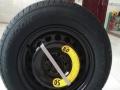 全新汽车轮胎