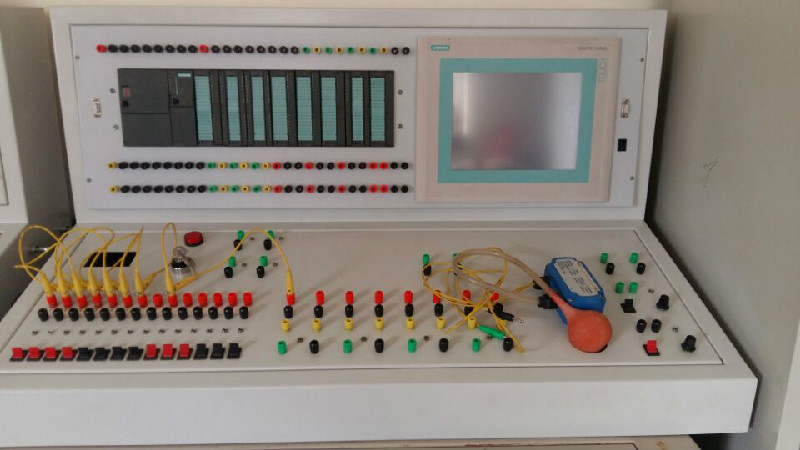 长春千合低压电器 PLC编程 变频器 人机界面实战培训
