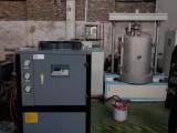 南京冷水机厂家