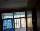 思明莲前西路思明莲前东路 3室2厅 106平米 精装修