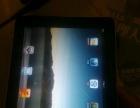 iPad1代出售