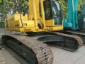 转让/二手小松240-8挖掘机,性能佳,怠速随便试