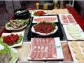 汉釜宫韩式烤肉加盟费用/项目优势/加盟详情