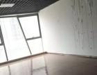 绿地中央广场+绿地缤纷城高铁西客站高档写字楼