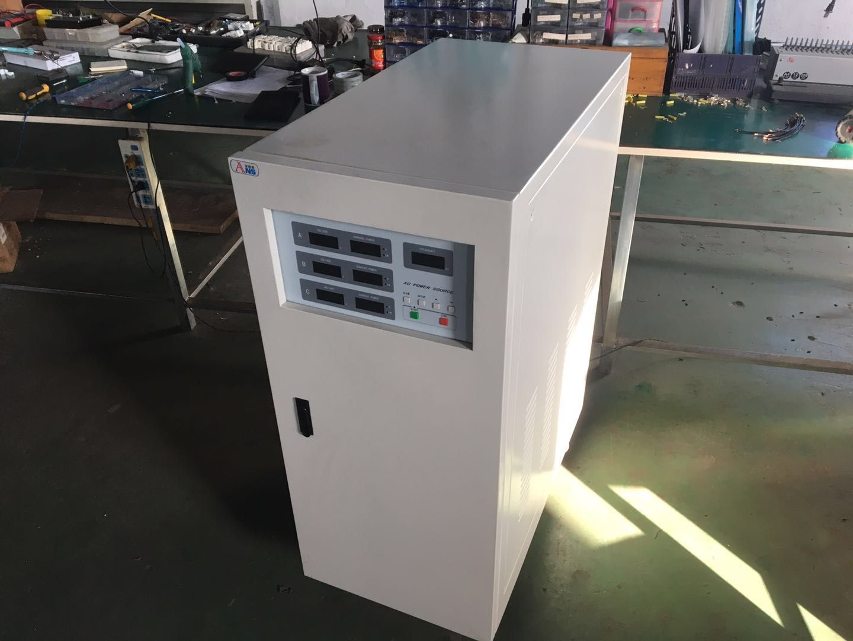 安耐斯JP80600D可调直流电源0-80V600A直流稳压