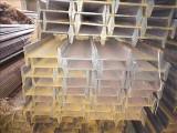 欧标H型钢HEA120成都价格 UPN240欧标槽钢进口