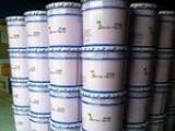 惠州回收塑料助剂15833401006
