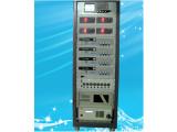 电源综合测试系统供应商 价位合理的电源综合测试系统供销