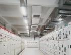 专业提供工程企事业单位定期定点保洁(保养)托管等