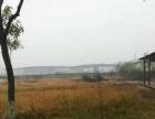 猇亭高新区 厂房 仓储2000平米 长期对外出租