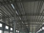 鹤山共和工业区3000平方厂房