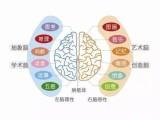 中小学生辅导机构/快速记忆全脑开发 无需办证即营业