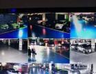 出租北市区车库和谐世纪负一层停车场车位低至8.5