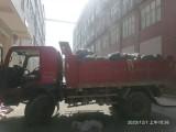广州海珠写字楼装修垃圾废料处理清运