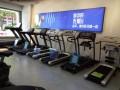 东莞哪里有跑步机卖,东莞哪里有健身器材卖,东莞哪里有按摩椅卖