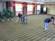 写字楼保洁商场酒店广场医院学校日常保洁