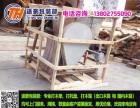 广州从化良口上门打出口木架