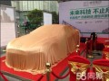 北京特效创意吸幕机 瞬间吸幕机吸幕机租赁