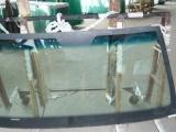 出售福田汽车汽车玻璃 天窗玻璃 前挡玻璃 后挡玻璃 侧面玻璃 大