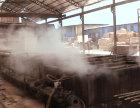 烟台龙口市热压机生产厂家哪家专业期待您来电咨询